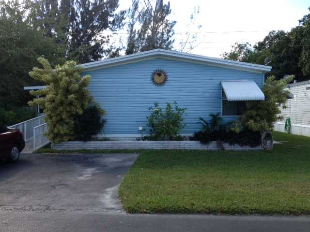 35250 SW 177 Ct # 114, Homestead, FL 33034