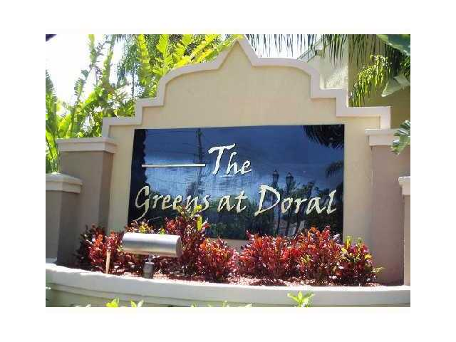 4683 NW 97 Ct # 29, Miami, FL 33178