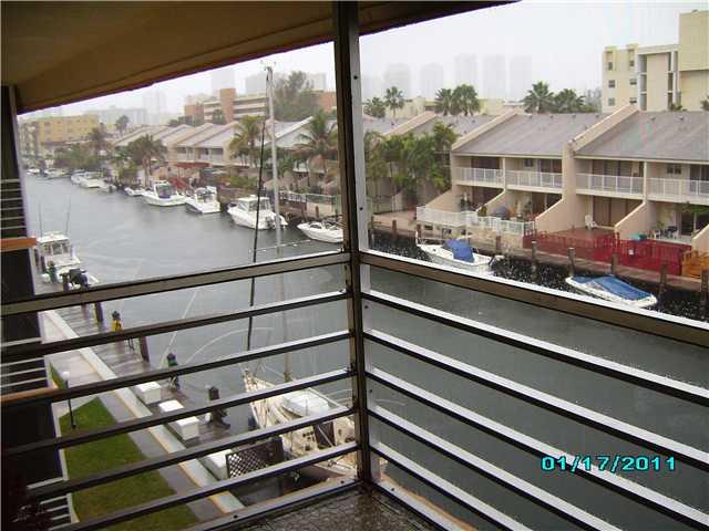 Rental Homes for Rent, ListingId:32231125, location: 3550 169 ST North Miami Beach 33160