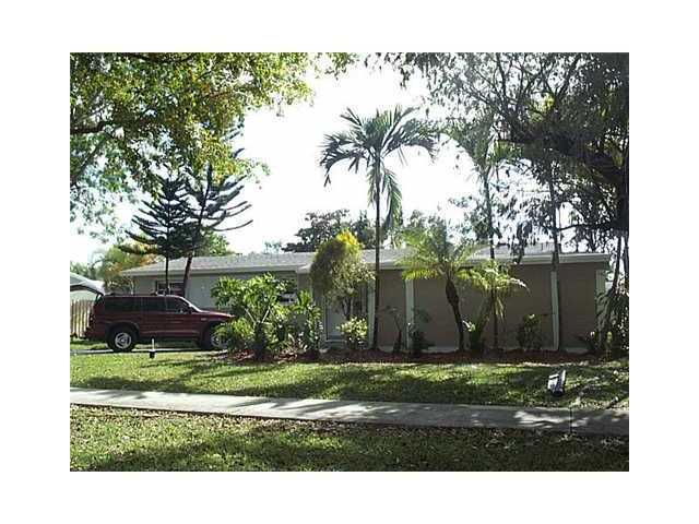 8762 Sw 192nd St, Cutler Bay, FL 33157