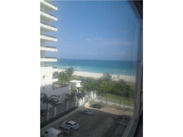 5775 Collins Ave # 606, Miami Beach, FL 33140