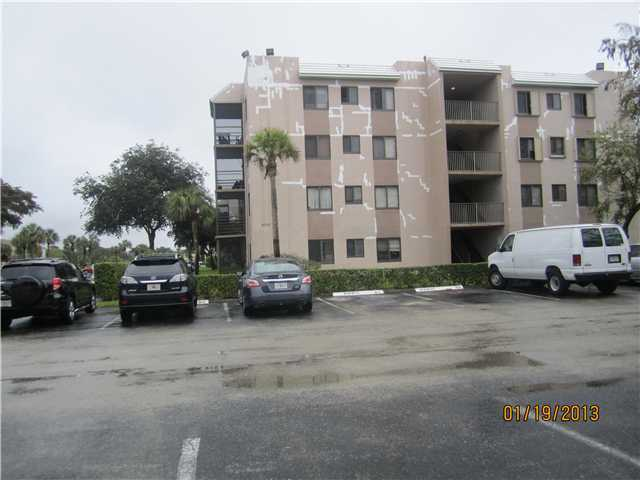 3700 Nw 88th Ave # 103, Sunrise, FL 33351