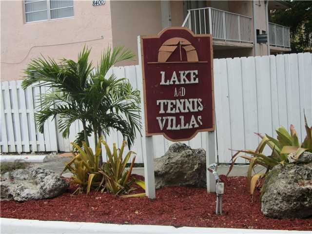 8410 Sw 154 Ct # 616, Miami, FL 33193