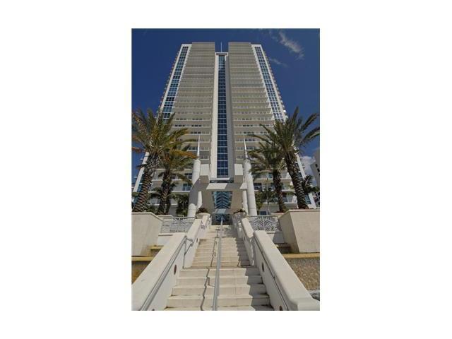 Real Estate for Sale, ListingId: 31044204, Hollywood,FL33019