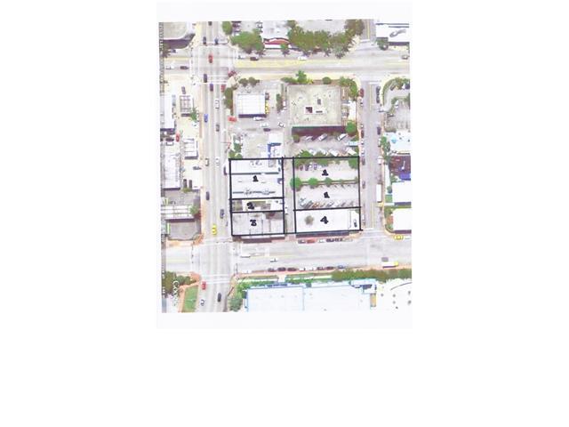 Abbott Ave, Miami Beach, FL 33141