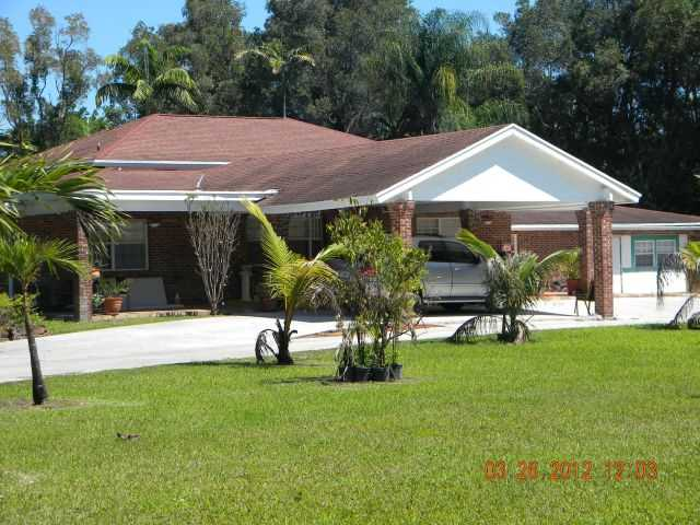 10951 Sw 58th Ct, Davie, FL 33328