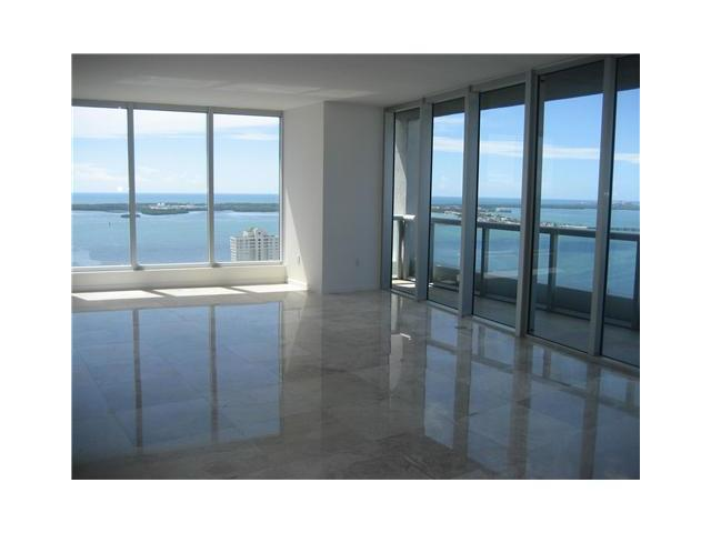 495 Brickell Ave # 2501, Miami, FL 33131