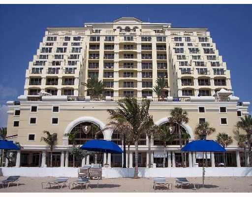 601 N Ft Lauderdale Bch Bl # 902, Fort Lauderdale, FL 33304