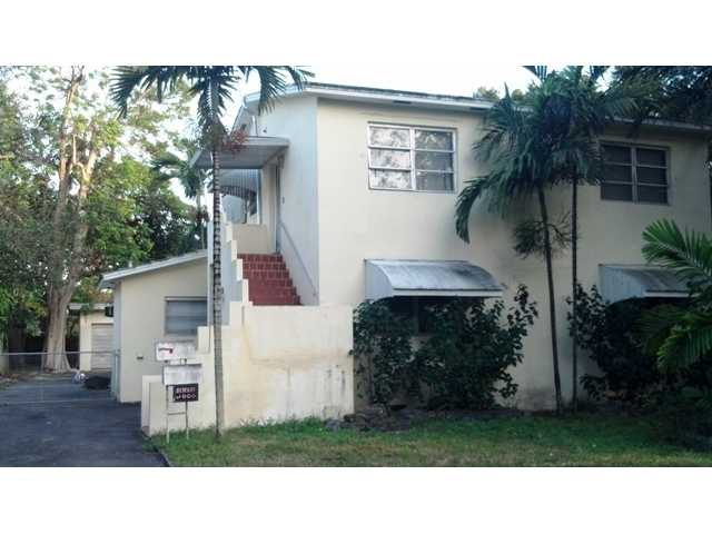 Rental Homes for Rent, ListingId:32139813, location: 11643 NE 11 PL Miami 33161