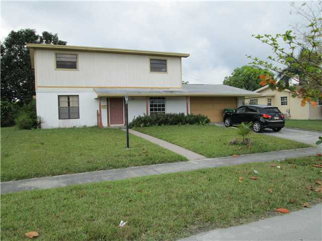 11290 Sw 179th St, Miami, FL 33157