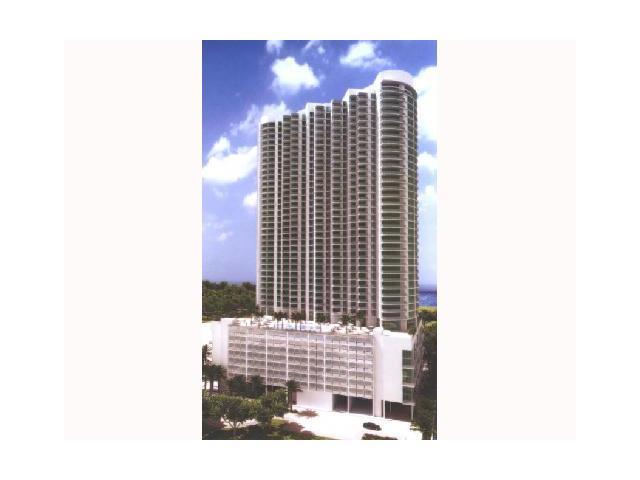 350 S Miami Ave # 3306, Miami, FL 33130