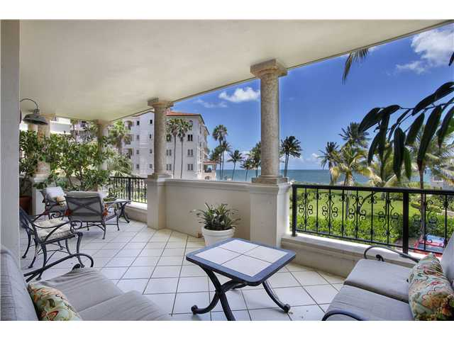 19224 Fisher Island Dr, Miami Beach, FL 33109