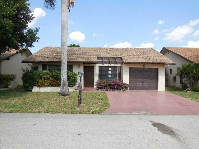 1985 Sw 16th Pl, Deerfield Beach, FL 33442