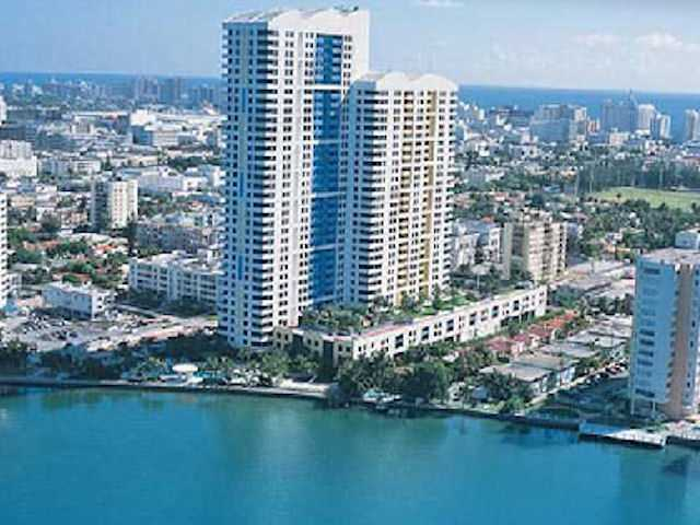 1330 West Ave # 907, Miami Beach, FL 33139