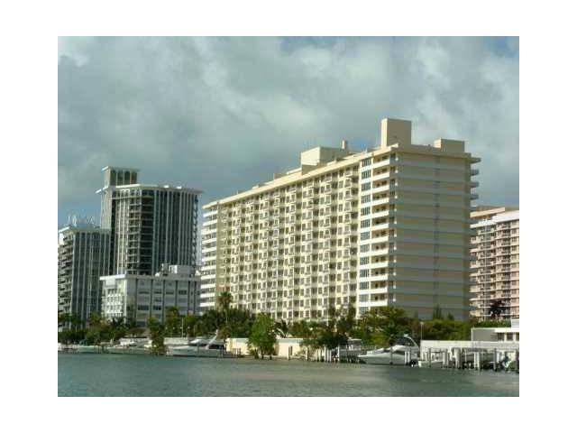 5600 Collins Ave # 5-R, Miami Beach, FL 33140