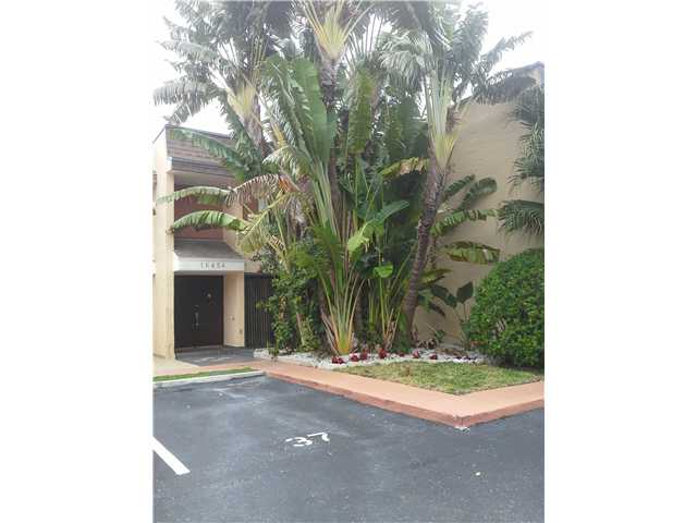 16454 NE 27th Pl #, North Miami Beach, FL 33160