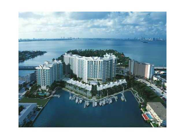 7914 Harbor Island Dr # 303, North Bay Village, FL 33141