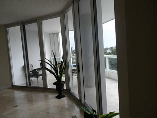Real Estate for Sale, ListingId: 32133498, Aventura,FL33180