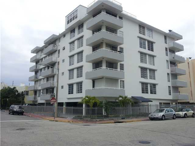 7735 Abbott Ave # 2a, Miami Beach, FL 33141