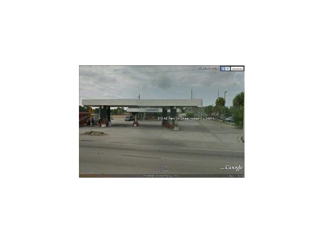 Real Estate for Sale, ListingId: 32142924, Okeechobee,FL34972