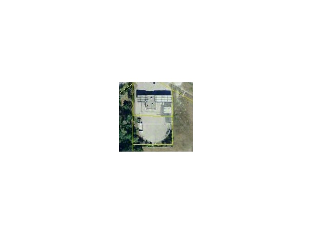 Real Estate for Sale, ListingId: 32142926, Arcadia,FL34266