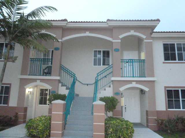 2931 SE 13 Rd # 203-38, Homestead, FL 33035
