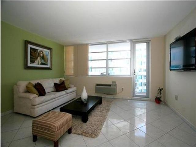 5313 Collins Ave # 905, Miami Beach, FL 33140