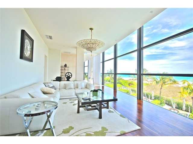 5875 Collins Ave # 40 1/2, Miami Beach, FL 33140