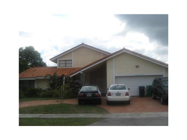 13110 SW 118th St, Miami, FL 33186
