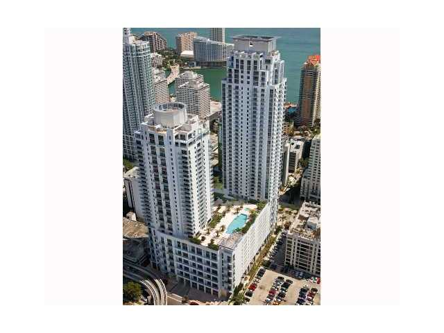 1050 Brickell Ave # 410, Miami, FL 33131
