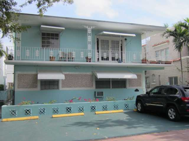 945 Meridian Ave # 2, Miami Beach, FL 33139