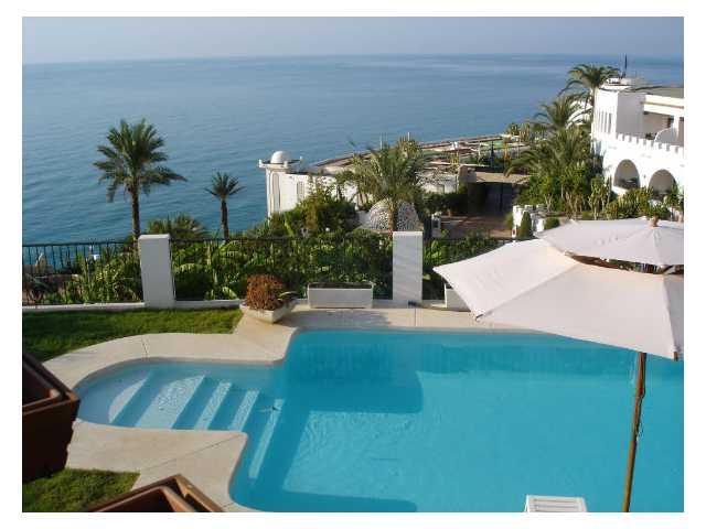Real Estate for Sale, ListingId: 32139965, Berlin,NH03570