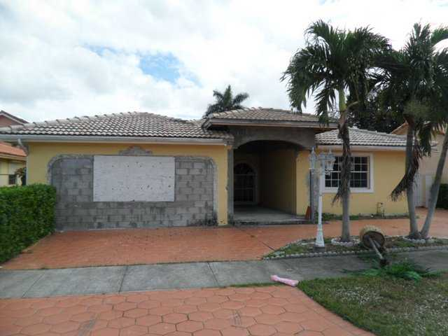 10849 SW 143rd Ct, Miami, FL 33186