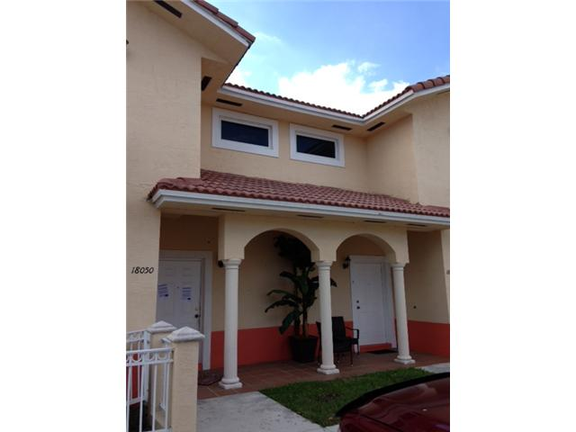 18050 NW 74th Ct, Hialeah, FL 33015
