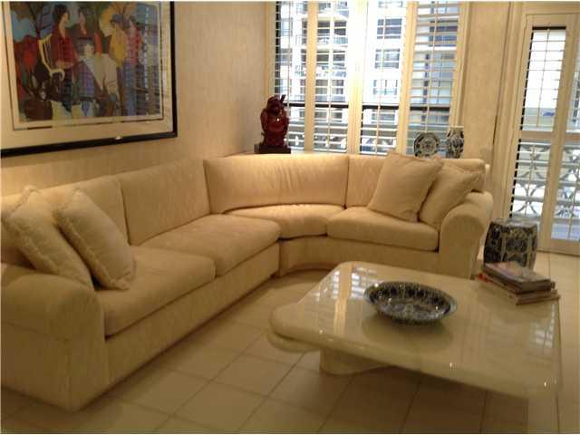 Rental Homes for Rent, ListingId:32333664, location: 10185 COLLINS AV Bal Harbour 33154
