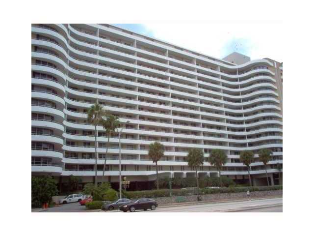 5555 Collins Ave # 6-Y, Miami Beach, FL 33140
