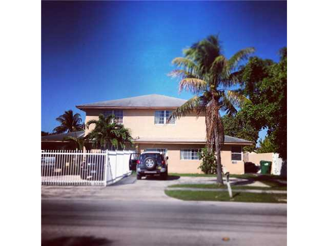 20610 SW 122nd Av #, Miami, FL 33177