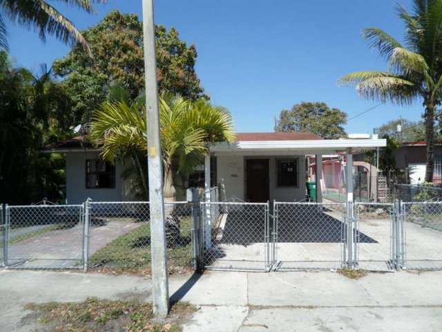 2227 Sw 19th St, Miami, FL 33145