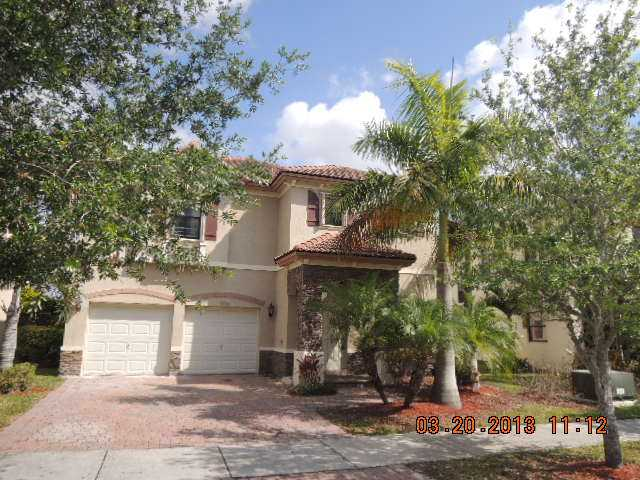 11257 SW 243rd Ter, Homestead, FL 33032