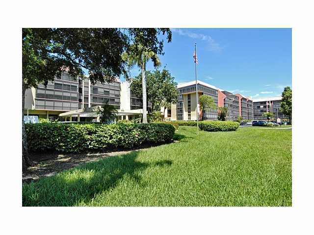 2818 N 46th Ave # 584k, Hollywood, FL 33021