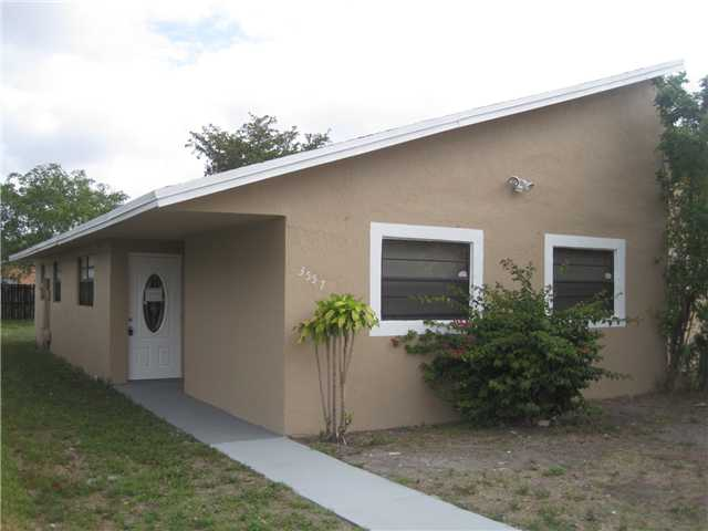 3557 Nw 187th St, Miami Gardens, FL 33056