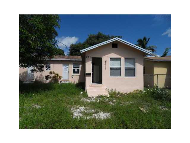 129 Nw 26th St, Miami, FL 33127
