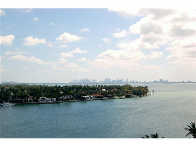 900 Bay Dr # 1021, Miami Beach, FL 33141
