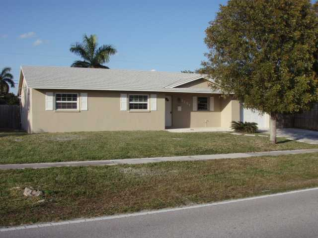 3121 Florida # BL, Palm Beach Gardens, FL 33410