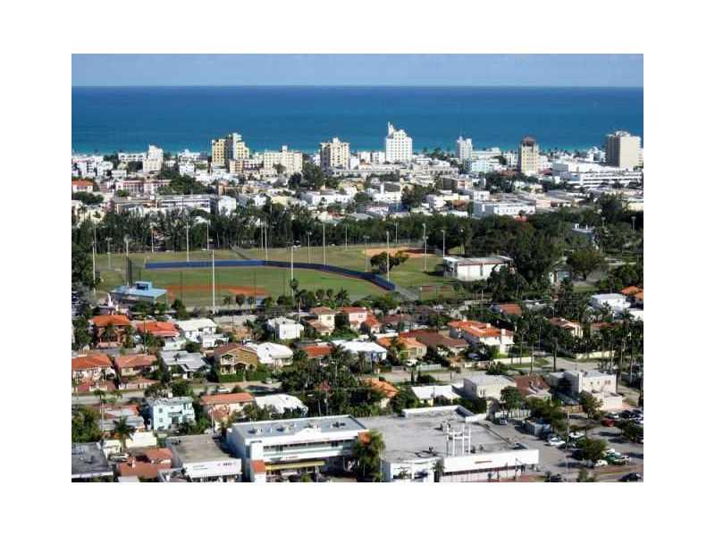 Real Estate for Sale, ListingId: 23105277, Miami Beach,FL33140