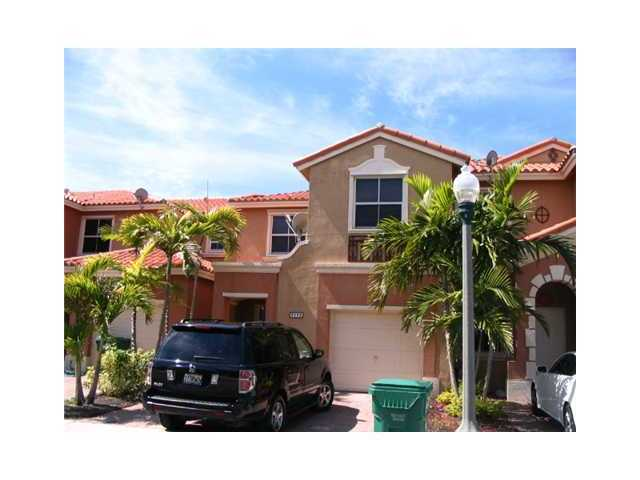 3168 SW 153rd Ct, Miami, FL 33185