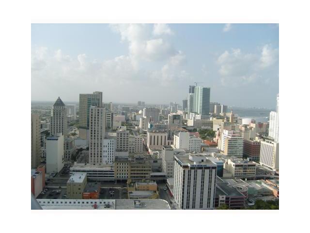 350 S Miami Ave # 3403, Miami, FL 33130