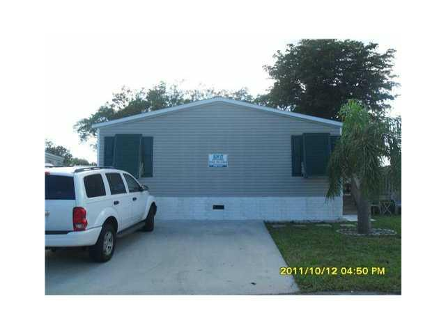 6800 Nw 39th Ave, Coconut Creek, FL 33073