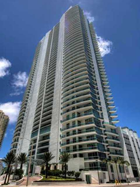 1331 Brickell Bay Dr # 2102, Miami, FL 33131
