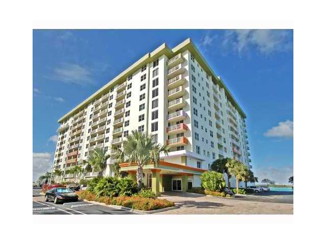 10350 W Bay Harbor Dr # 7n, Bay Harbor Islands, FL 33154